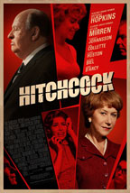 Hitchcock preview