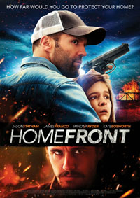 Homefront preview