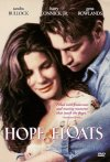 Hope Floats preview