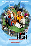 How High preview