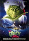 How the Grinch Stole Christmas preview