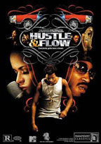 Hustle & Flow preview