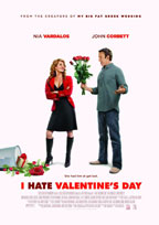 I Hate Valentine's Day preview