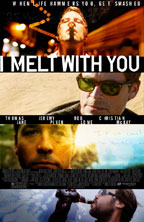 I Melt with You preview