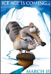 Ice Age preview
