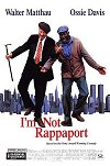 I'm Not Rappaport preview