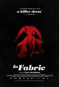 In Fabric preview