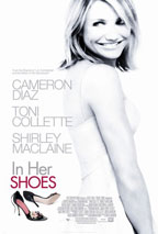 In Her Shoes preview