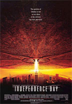 Independence Day preview