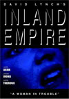 Inland Empire preview