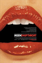 Inside Deep Throat preview