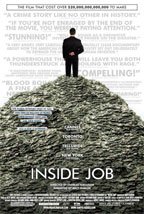 Inside Job preview