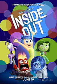 Inside Out preview