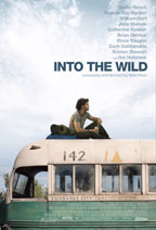 Into the Wild preview