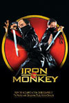 Iron Monkey preview
