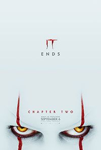It: Chapter Two preview