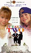 It Takes Two preview