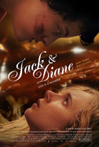 Jack and Diane preview