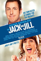 Jack and Jill preview