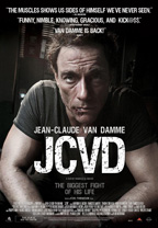 JCVD preview