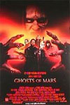John Carpenter's Ghosts of Mars preview