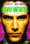 Johnny Mnemonic preview