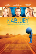 Kabluey preview