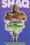Kazaam preview