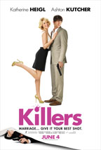 Killers preview
