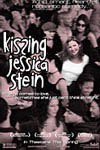 Kissing Jessica Stein preview