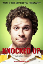 Knocked Up preview
