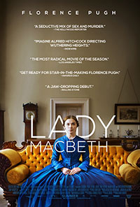 Lady Macbeth preview