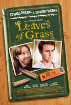 Leaves of Grass preview
