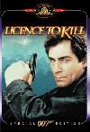 License to Kill preview