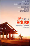 Life as a House preview