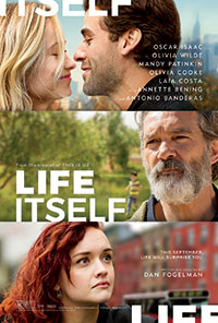 Life Itself preview