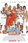 Like Mike preview