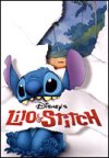 Lilo & Stitch preview