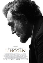 Lincoln preview