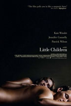 Little Children preview