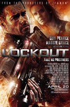 Lockout preview