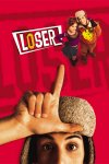 Loser preview