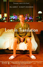 Lost in Translation preview
