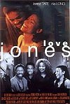Love Jones preview