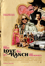 Love Ranch preview