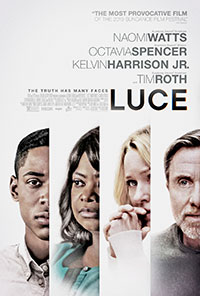 Luce preview