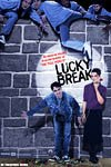 Lucky Break preview