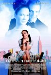 Maid in Manhattan preview