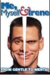 Me, Myself and Irene preview