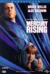 Mercury Rising preview